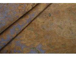 Vintage Royal Fin 347x264