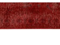 Vintage Royal Fin 322x232