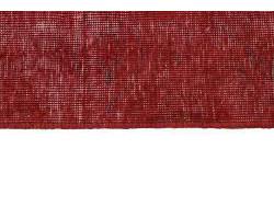 Vintage Royal Fin 283x182