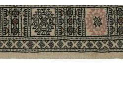 Boukhara 155x94