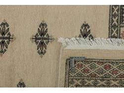 Boukhara 146x95