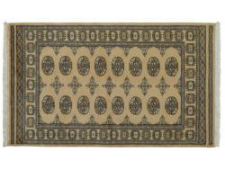 Boukhara 164x98