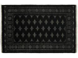 Boukhara Premium 205x136