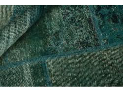 Vintage Patchwork persan 234x168