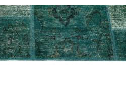 Vintage Patchwork persan 231x167