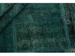 Vintage Patchwork persan 233x165