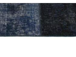 Vintage Patchwork persan 234x169