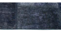 Vintage Patchwork persan 232x165