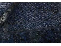 Vintage Patchwork persan 237x169