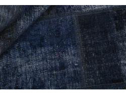 Vintage Patchwork persan 230x162