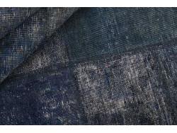 Vintage Patchwork persan 231x166