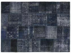 Vintage Patchwork persan 231x169