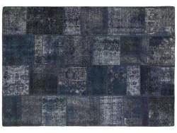 Vintage Patchwork persan 241x170