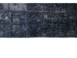 Vintage Patchwork persan 231x170