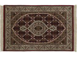 Tabriz Indi Royal 91x61