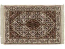 Tabriz Indi Royal 92x62