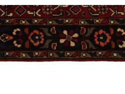 Hosseinabad 378x111