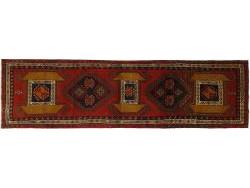 Ardabil 375x100