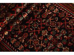 Shahsavan 422x104