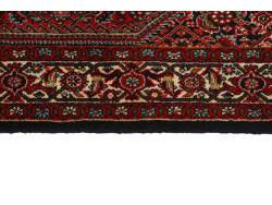 Bidjar Zandjan 159x88