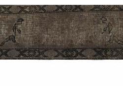 Vintage Royal Fin 298x195