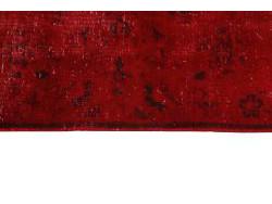 Vintage Royal Fin 330x219