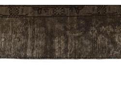 Vintage Royal Fin 271x200