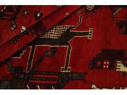 Gashgai Figuratif 240x156