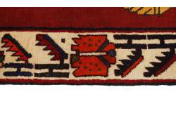 Gashgai Figuratif 195x124