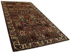 Bakhtiar 293x167
