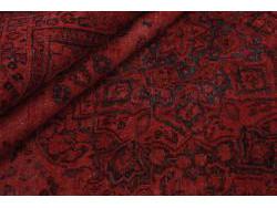 Vintage Royal Fin 343x264