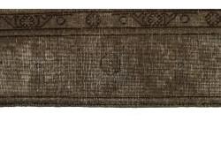Vintage Royal Fin 290x191