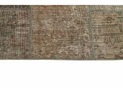 Vintage Patchwork persan 200x141