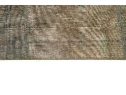 Vintage Patchwork persan 200x139