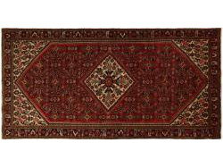 Hosseinabad 318x153