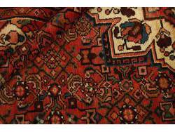 Asadabad 332x157