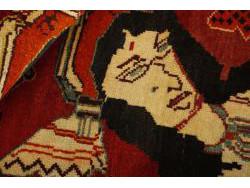 Gashgai Figuratif 178x106
