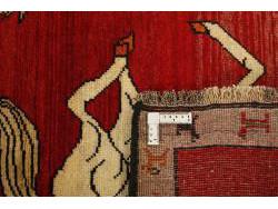 Gashgai Figuratif 172x104