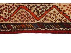 Gashgai Figuratif 184x123