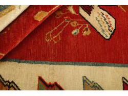 Gashgai Figuratif 241x148