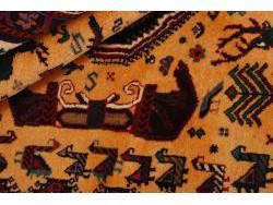 Gashgai Figuratif 225x152
