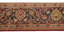 Kashan 222x139