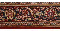 Kashan 238x141