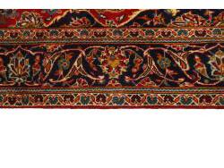 Kashan 271x147