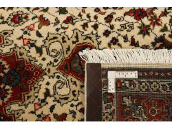 Tabriz 40 221x151