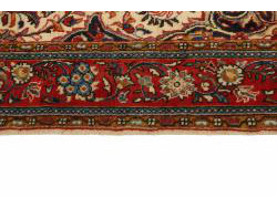 Sarough Sherkat 209x128