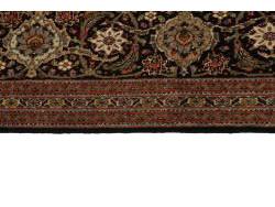 Tabriz 50 Mahi 347x251