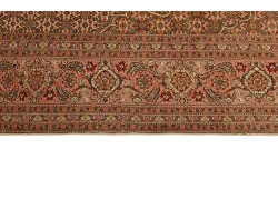 Tabriz 50 Mahi 304x202