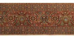 Tabriz 50 Mahi 297x199