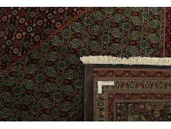 Tabriz 50 Mahi 390x302